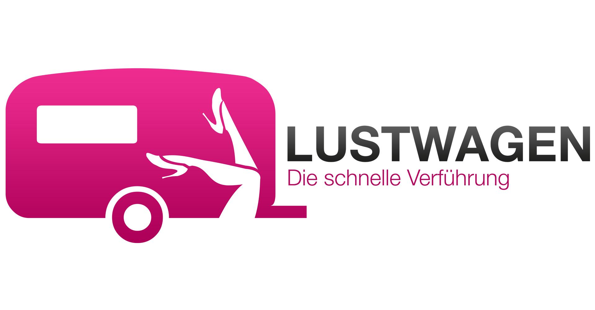 Lustwagen - Mendig, Koblenz, Plaidt, Polch, Mayen